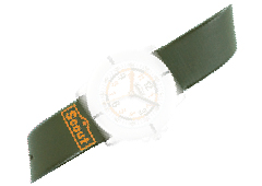 SCOUT BAND 2-tlg